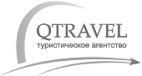qtravel.by